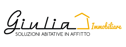 logo-giulia-web1
